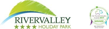 rivervalleypark Logo