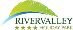 rivervalleypark Logo
